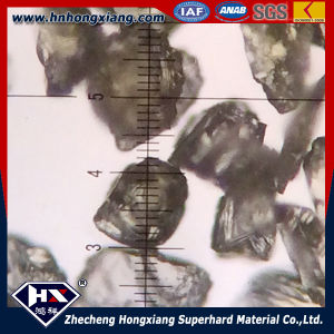 Mbd Synthetic Diamond for Making Diamond Saw Blade pictures & photos