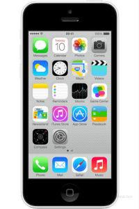 Genuine Phone 6s Plus / 6s / 6 Plus / 6 / 5s / 5c Unlocked New Smart Phone / Mobile Phone /Genuine Phone 5c Unlocked New Cell Phone pictures & photos