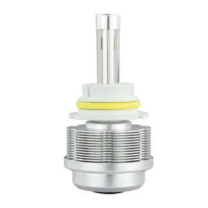 6000k White 8000lm 60W ETI 2s LED Headlight pictures & photos