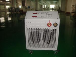 400V 50A Air Cooled DC Load Bank pictures & photos