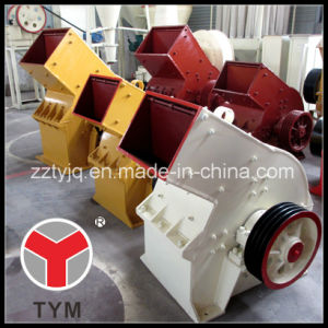 New Hammer Stone Crusher of Stone Crusher Plant pictures & photos