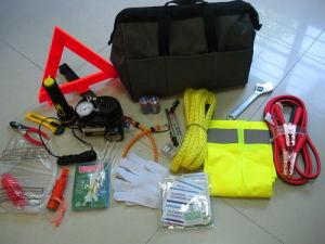 Auto Tool Bag (P20060-1)
