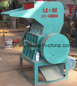Kowloon Wood Shaving Machine