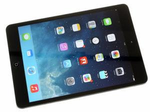 Original Pad Mini 2 New Unlocked Tablet PC pictures & photos