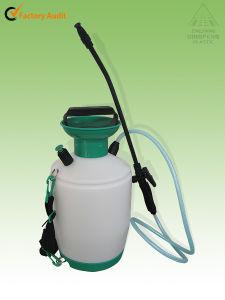 Pressure Sprayer Df-7206 (6L) pictures & photos