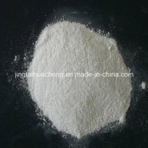 Hydrophilic Fumed Silica From China pictures & photos