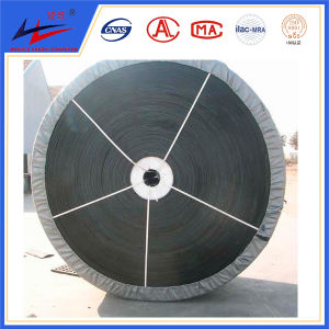 Best Selling Nylon Polyurethane Conveyor Belt on Hot Sale pictures & photos