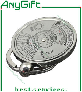 Metal Keyring with Customized Size and Logo 50 pictures & photos
