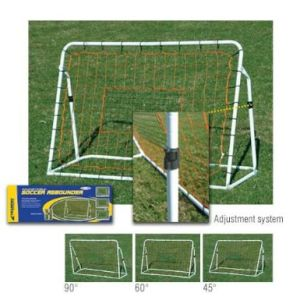 Adjustable Soccer Rebounder (FSS B51) pictures & photos