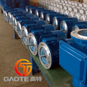 Single Phase Motor (1.1kW- 1.5HP, 230V/50Hz, 3000rpm, Aluminum Frame B5) pictures & photos