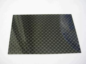 Carbon Fiber Sheet for Strengthening Walls pictures & photos