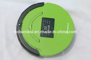 Homeba H518 Robot