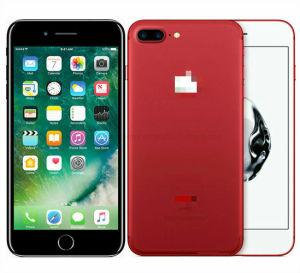Original Phone 7 Plus 7 6s Plus 6s 6 Plus 5s 5c Se New Unlocked Cell Phone pictures & photos