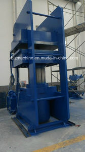 Compression Machine Frame Type pictures & photos