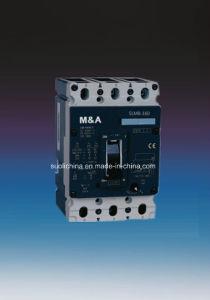 Slm6 Series Mould Case Circuit Breaker MCCB pictures & photos