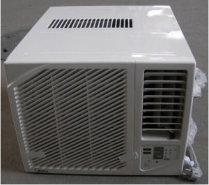 Hot Sale Certificated Window Unit Air Conditioner Lowes pictures & photos