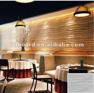 Royal Ceiling Wallpaper Design Natural Fiber Wallpaper in China