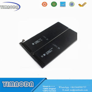 6471mAh Mini2 Battery A1512 for iPad Mini 2 Retina Mini 3 A1489 A1490 A1491 A1599 Tablet pictures & photos