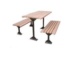 Composite Decking Chair