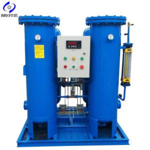Brotie Oxygen Generator pictures & photos
