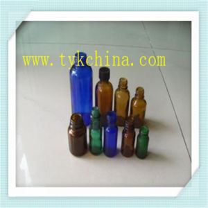 Pharmaceutical Neutral Glass Ampoule for Injection by Neutral Glass Tube pictures & photos