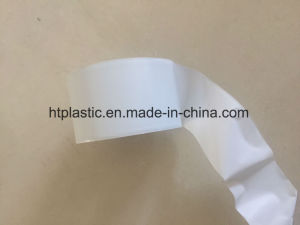 PVC Pipe Wrapping Tape White Color Supplier pictures & photos