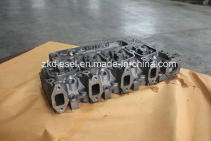 Cylinder Head for Cummins 4bt pictures & photos