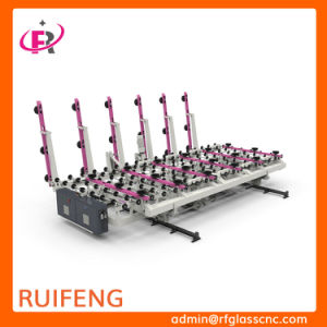 Glass Loader/Automatic Glass Loading Machine pictures & photos