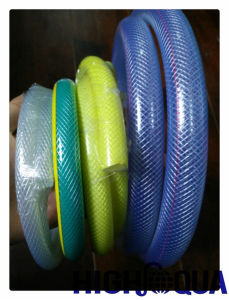 FDA PVC Hose pictures & photos