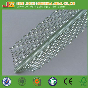 Cheap 30*30mm Metal Angle Bead, Corner Guards pictures & photos