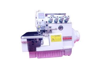 Direct Drive High Speed Overlock Sewing Machine (TK-797)
