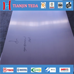 304 Stainless Steel pictures & photos