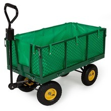 Garden Toiol Cart, Garden Cart pictures & photos