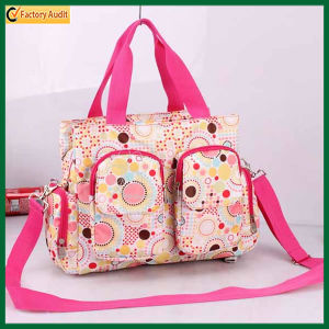 Promotional Tote Bag Fashion Hand Bag (TP-TB143) pictures & photos