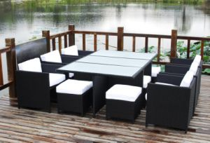 Rattan Furniture PRF-9218