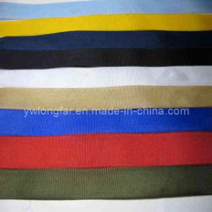 Nylon Webbing, Strong Nylon Belt