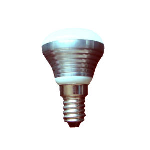2015 Wholesale 3W R39 LED Light Bulbs