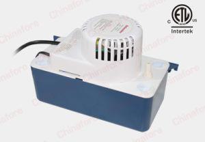 Condensate Drain Pump Tank Pump V pictures & photos