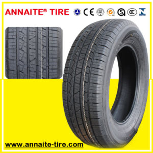 Best Quality China Car Tyre Wholesale for Sales pictures & photos