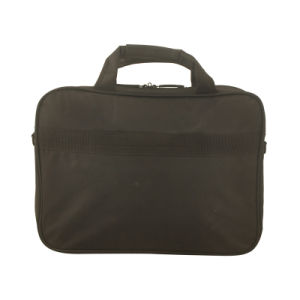 Modern and Fashion Design Messenger Laptop Handbag Bag pictures & photos