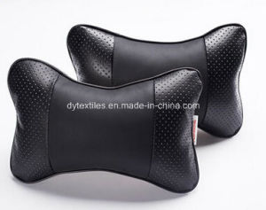 Wholesale High Quality and Price Car Pillow Neck Pillow pictures & photos