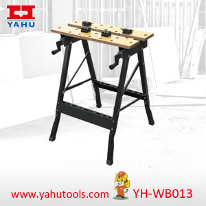 Folding Workbench (YH-WB013) pictures & photos
