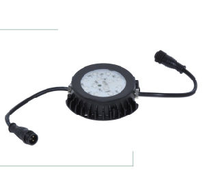 Hot Sale 6W IP65 LED DOT Light pictures & photos