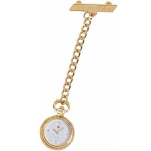 OEM New Design Fashion Keychain Watches pictures & photos