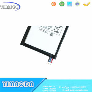 "4450mAh T4450e Replacement Battery for Samsung Galaxy Tab Tablet 3 8"" 8.0 T310 T311 T315 T3110 E0396 Sm-T310 Sm-T311 pictures & photos"
