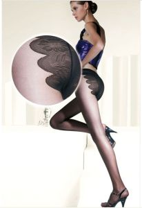 Women Sexy Girls Silk Pantyhose