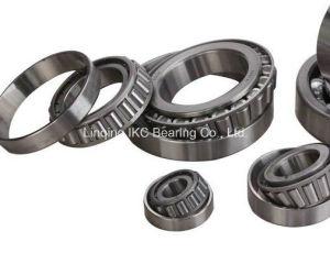 Automotive Bearing Wheel Hub Bearing Gearbox Bearing 898/892 3579/3525 02474/02420 pictures & photos