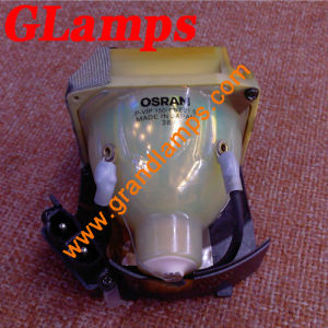 Projector Lamp U4-150/28-061 for Plus Projector U4-111 U4-111sf U4-111z U4-112
