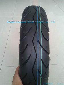 300-17, 300-18 Motorcycle Tyre Tt Tl Tubeless