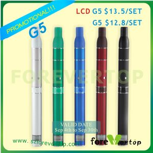 2013 Newest Vaporizer, Smoking Herb, Dry Herbal Vaporizer